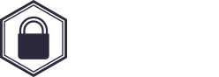 BostonLocksmith.us